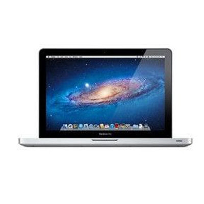イオシス|MacBook Pro MD313J/A Late 2011 【Core i5(2.4GHz)/13.3inch/4GB/500GB HDD】