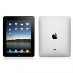 【第1世代】iPad Wi-Fi 32GB MB293J/A A1219