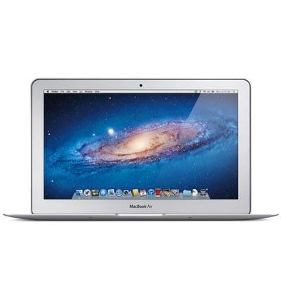 イオシス MacBook Air 11インチ MC968J/A Mid 2011【Core i5(1.6GHz)/2GB/64GB SSD】