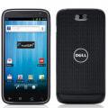 Dell Streak Pro GS01 ブラック
