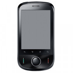 U8150-B IDEOS [海外版 SIMフリー]