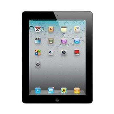 イオシス|【第2世代】iPad2 Wi-Fi 32GB ブラック MC770J/A A1395