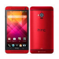 au htc J One HTL22 Red Metal [HTL22SRA]