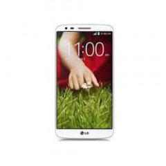 LG G2 F320L LTE-A 【White 韓国版 SIMフリー】