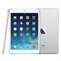 【第2世代】iPad mini2 Wi-Fi 128GB シルバー ME860J/A A1489