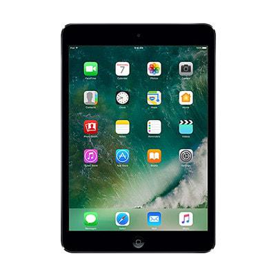 イオシス 【第2世代】iPad mini2 Wi-Fi 16GB スペースグレイ ME276J/A A1489