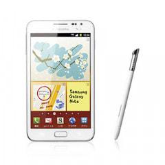 docomo NEXT series SC-05D Samsung Galaxy Note
