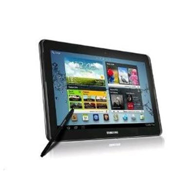イオシス|Samsung Galaxy Note10.1 GT-N8000 【Black  16GB  海外版 SIMフリー】