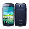 au Galaxy S3 progre SCL21 Omega Blue