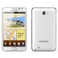 Samsung Galaxy Note GT-N7000 【White  16GB  海外版 SIMフリー】