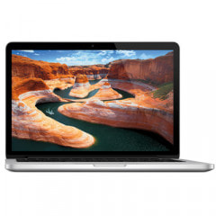 イオシス|MacBook Pro Retina ME662J/A Early 2013 【Core i5(2.6GHz)/13.3inch/8GB/256GB SSD】