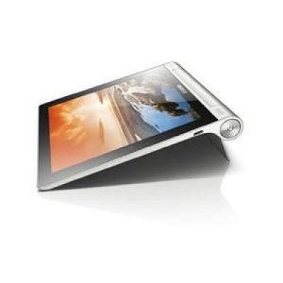 イオシス|YOGA TABLET 8 (59388458) 16GB Silver 【SIMフリー】