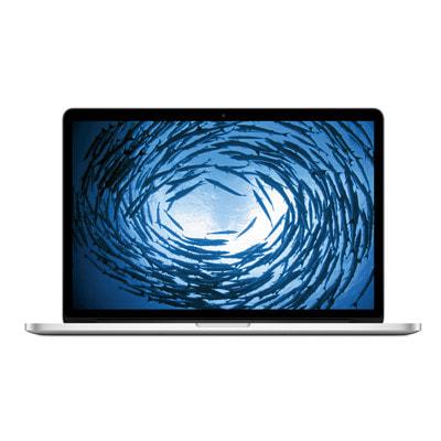 イオシス MacBook Pro 15インチ ME294J/A Late 2013【Core i7(2.3GHz)/16GB/512GB SSD】