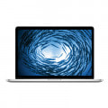 MacBook Pro 15インチ ME294J/A Late 2013【Core i7(2.3GHz)/16GB/512GB SSD】