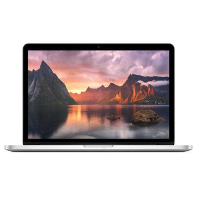 イオシス|MacBook Pro Retina ME864J/A Late 2013 【Core i5(2.4GHz)/13.3inch/4GB/128GB SSD】