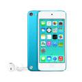 【第5世代】iPod touch  MGG32J/A 16GB ブルー