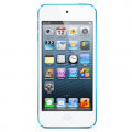 【第5世代】iPod touch 32GB MD717J/A ブルー