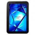 REGZA Tablet AT500/36F PA50036FNAS