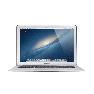 イオシス|MacBook Air MD231J/A Mid2012【Corei5(1.8GHz)/13.3inch/4GB/128GB SSD】