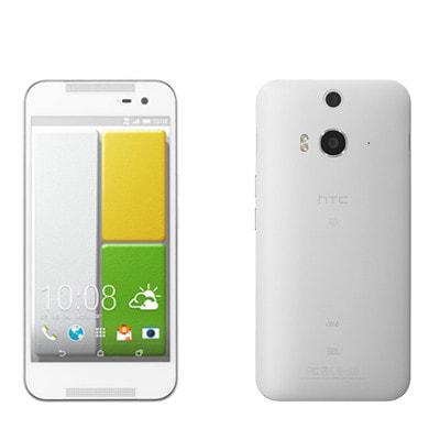 イオシス|au HTC J butterfly HTL23 Canvas
