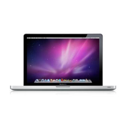 イオシス|MacBook Pro MD322J/A Late 2011【Corei7(2.4GHz)/15.4inch/4GB/750GB HDD】