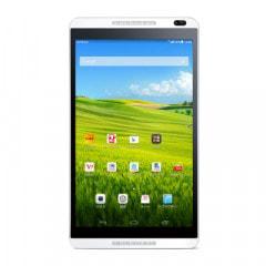 Y!mobile MediaPad M1 8.0 403HW シルバー