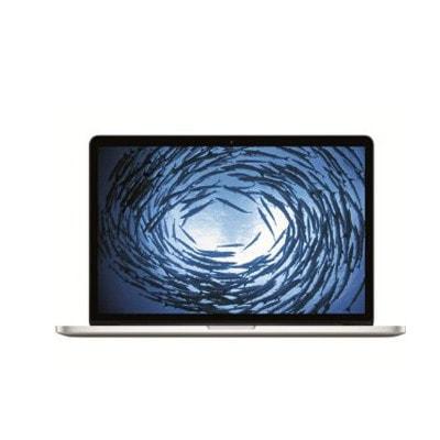 イオシス MacBook Pro Retina ME293J/A Late 2013【Core i7(2GHz)/15.4inch/8GB/256GB SSD】