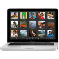 MacBook Pro MD102J/A Mid 2012 【Core i7(2.9GHz)/13.3inch/8GB/750GB HDD】