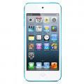 【第5世代】iPod touch 32GB MD717J/A ブルー