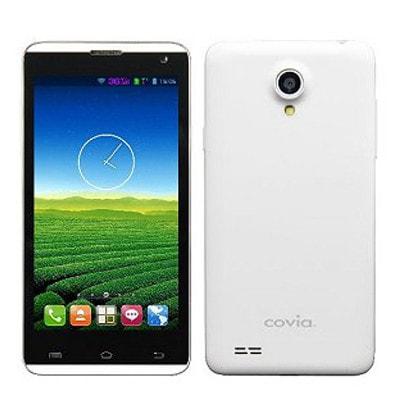 イオシス|covia FleaPhone CP-F03a