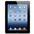 【第3世代】SoftBank iPad Wi-Fi + 4G 32GB Black [MD367J/A]
