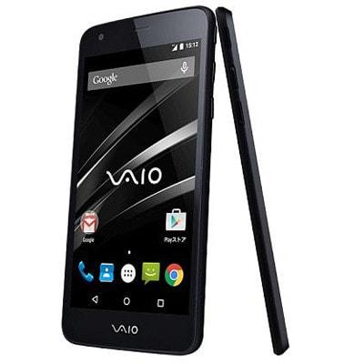 イオシス|VAIO Phone VA-10J