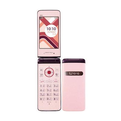 イオシス|au GRATINA2 Pink (KYY10SPA)