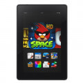Amazon Kindle Fire HD 7 (8GB/2013/ブラック)