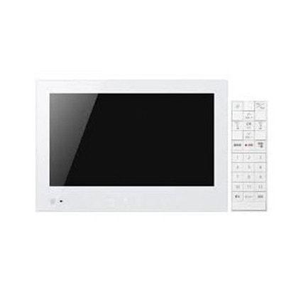 イオシス|softbank フォトパネル PhotoVision TV 202HW ホワイト