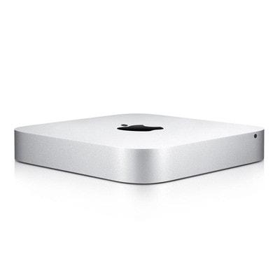 イオシス|Mac mini MD388J/A Late 2012 【Core i7(2.3GHz)/4GB/1TB HDD】