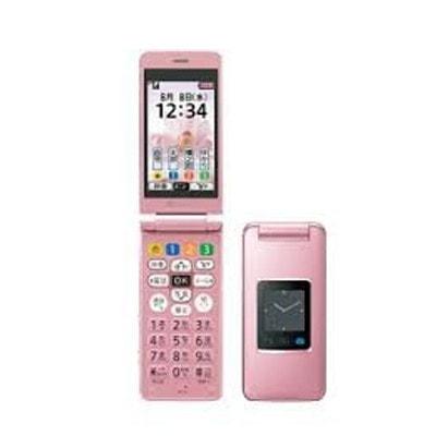 イオシス|SoftBank 108SH ピンク