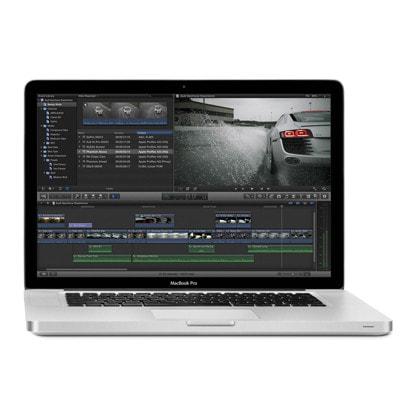 イオシス|MacBook Pro 15インチ MD103J/A Mid 2012【Core i7(2.3GHz)/4GB/500GB HDD】