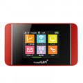 Y!mobile Pocket WiFi 303HW レッド