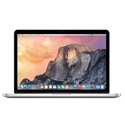 イオシス MacBook Pro 13インチ MF839J/A Early 2015【Core i5(2.7GHz)/8GB/128GB SSD】
