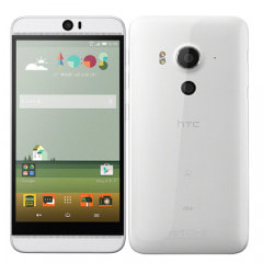 HTC J butterfly HTV31の画像