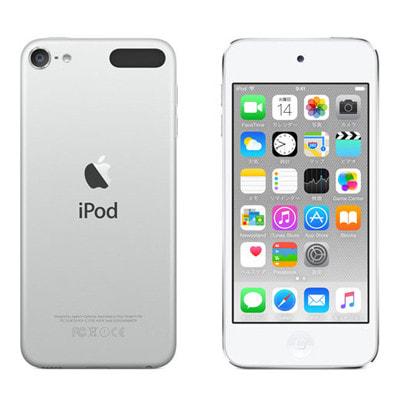 イオシス 【第6世代】iPod touch (MKHX2J/A) 32GB シルバー