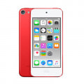 【第6世代】iPod touch (PRODUCT) Special Edition (MKJ22J/A) 32GB レッド