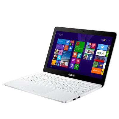 イオシス|EeeBook X205TA X205TA-B-WHITE [ホワイト]
