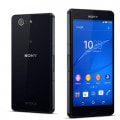 Sony Xperia Z3 Compact (D5803) LTE 16GB Black【海外版 SIMフリー】