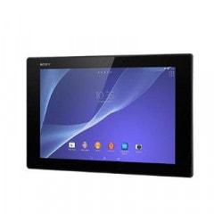 Sony Xperia Z2 Tablet SGP511J2/B JCOM版 Wi-Fiモデル