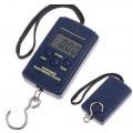 【フック型スケール】吊型デジタル重量計