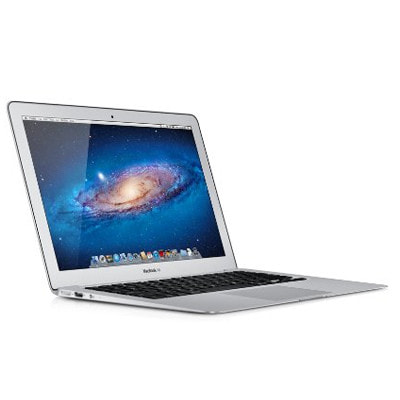 イオシス|MacBook Air MD231J/A Mid 2012【Core i5(1.8GHz)/13.3inch/4GB/128GB SSD】
