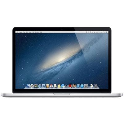 イオシス|MacBook Pro Retina ME665J/A Early 2013【Core i7(2.7GHz)/15.4inch/16GB/512GB SSD】