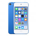 【第6世代】iPod touch  (MKHV2J/A) 32GB ブルー